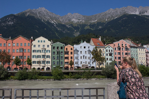2015-08-austria-16.jpg | by anywhereism
