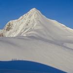 Scenic Peak