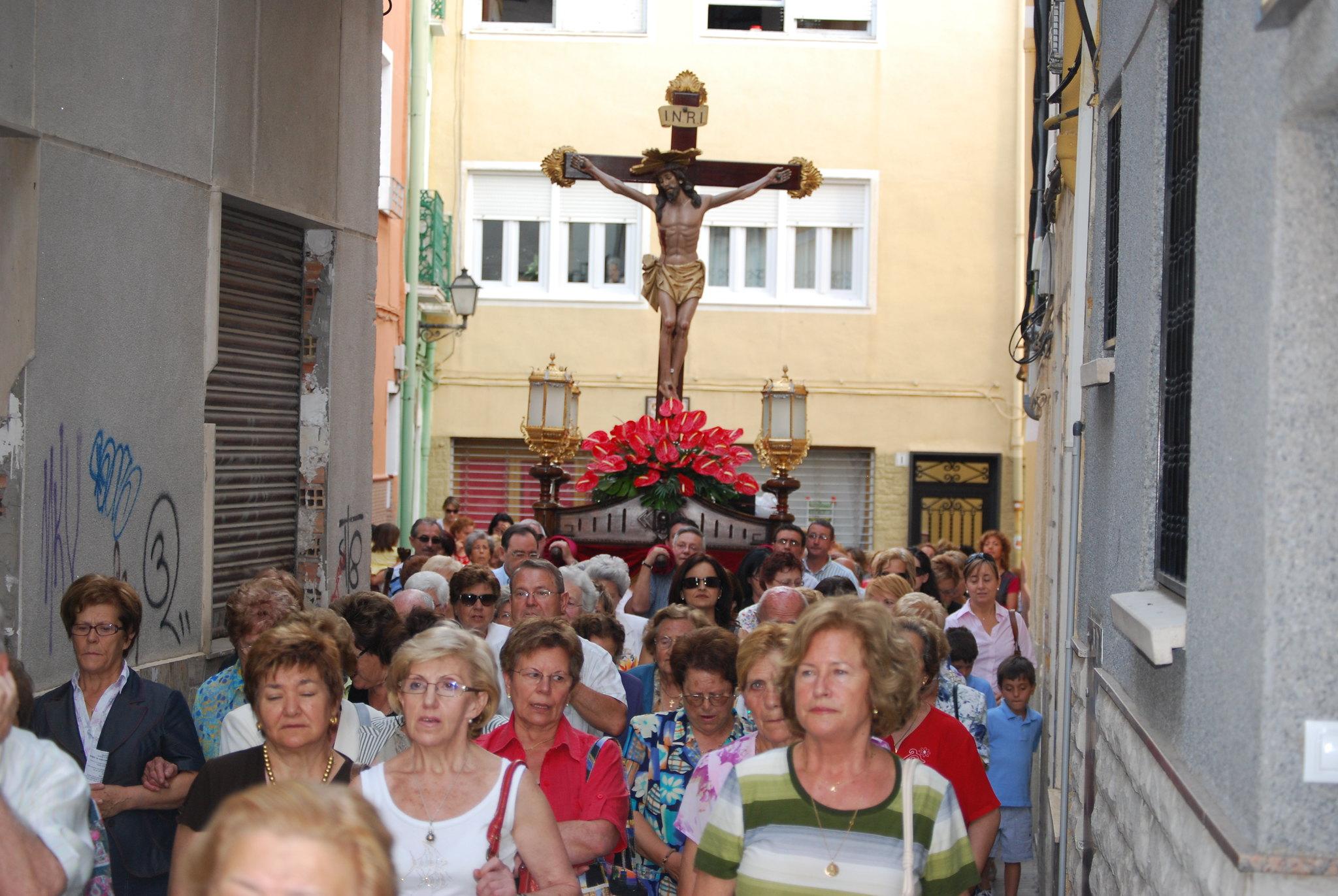 (2010-06-25) - Vía Crucis bajada - Rafa Vicedo (30)