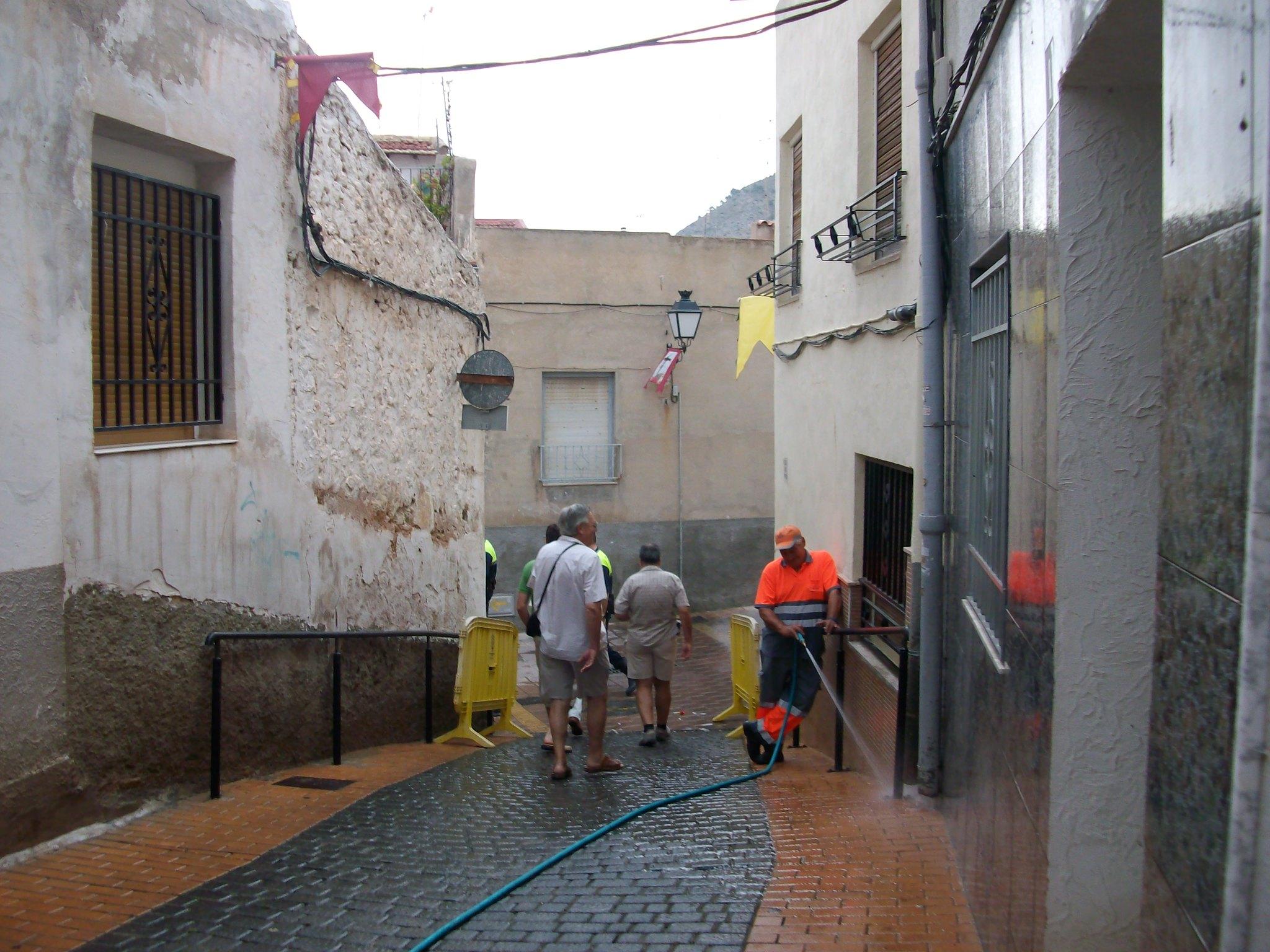 (2011-07-03) Despertà - Jose Vicente Romero Ripoll (17)