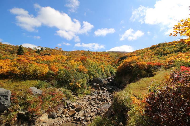 2014-09-28_00714_栗駒山.jpg