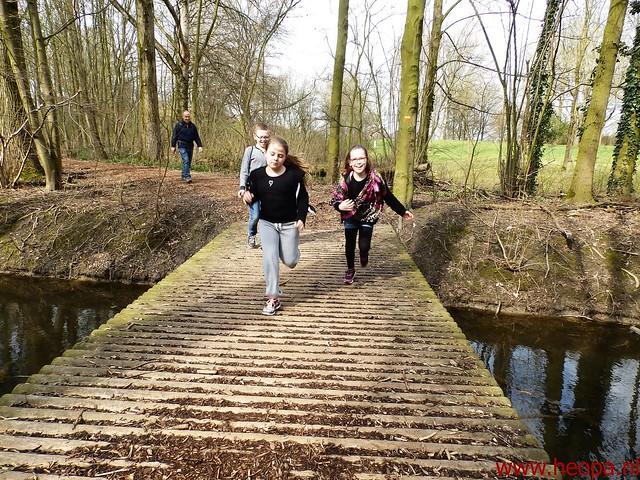 2016-03-26   Zoetermeer    16.5 Km (78)