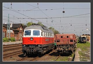 232 579, Rudna/PL, 28.04.2008