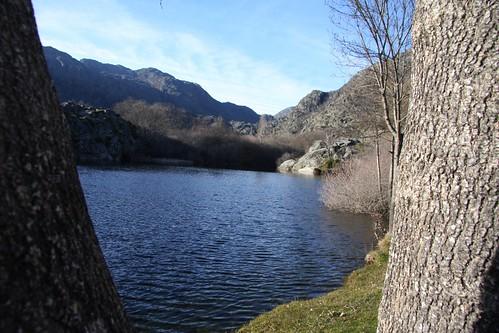 Laguna La Carbonera | by ateneo fotográfico