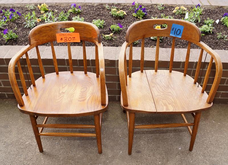 Sale at Castle Rock Mercantile Antique Mall DSC01389