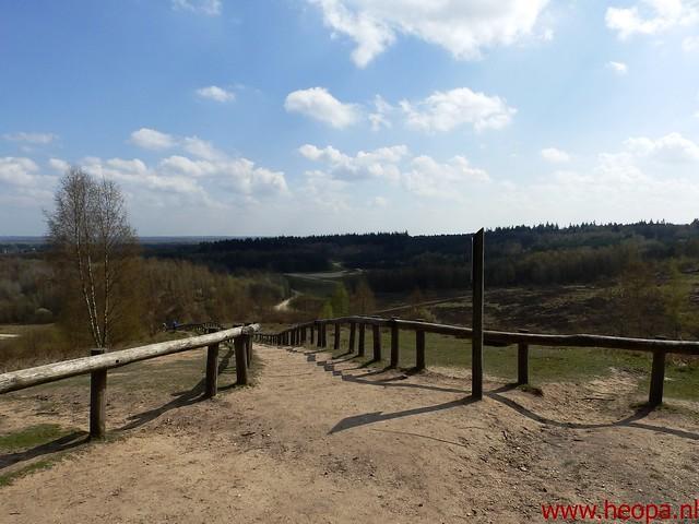 2016-04-09            Veenendaal         30 Km (69)
