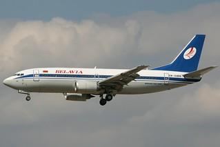 EW-308PA FRA 31-8-2011   by Plane Buddy