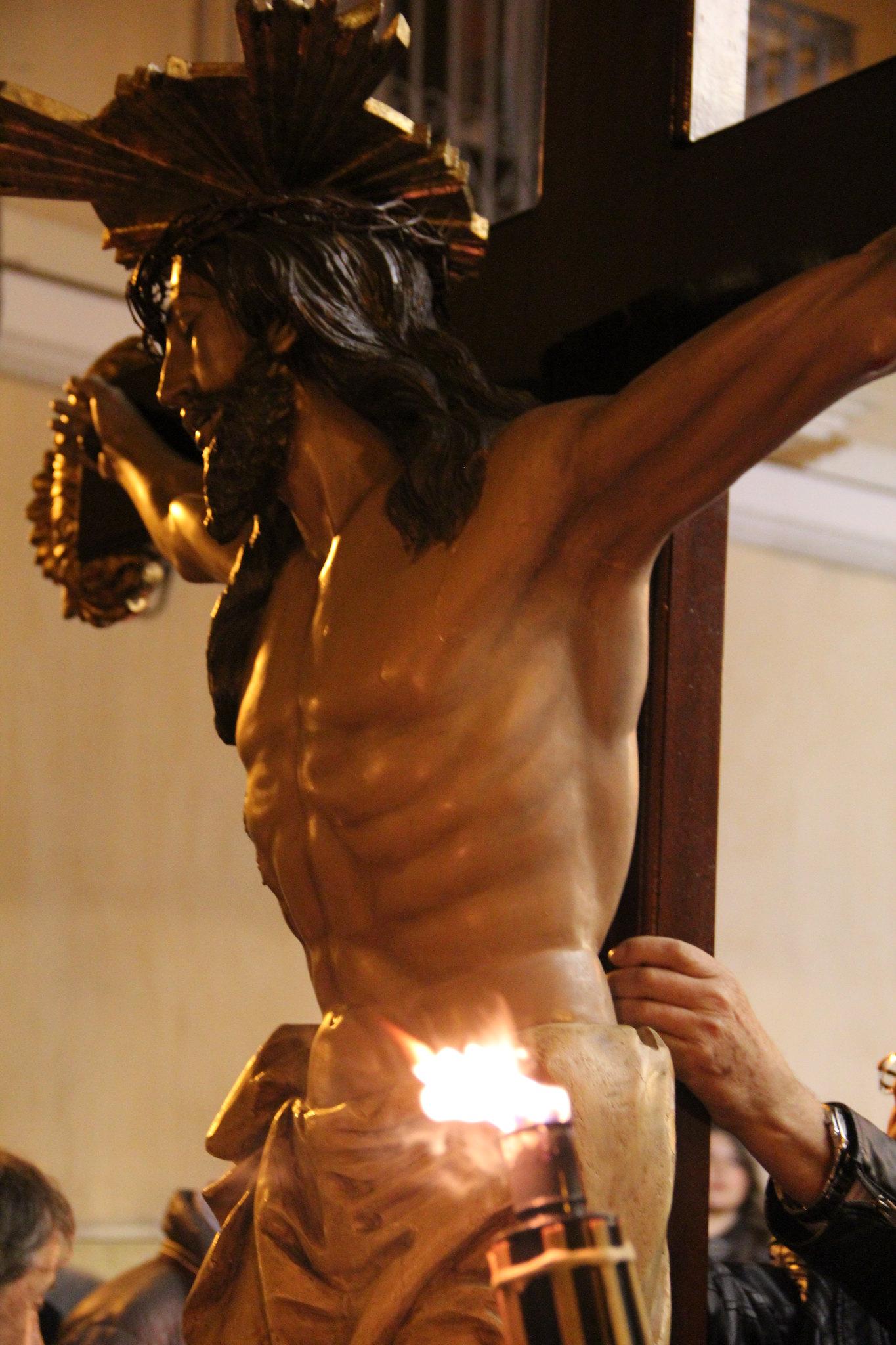 (2012-03-30) - III Vía Crucis nocturno -  Antonio Verdú Navarro  (68)
