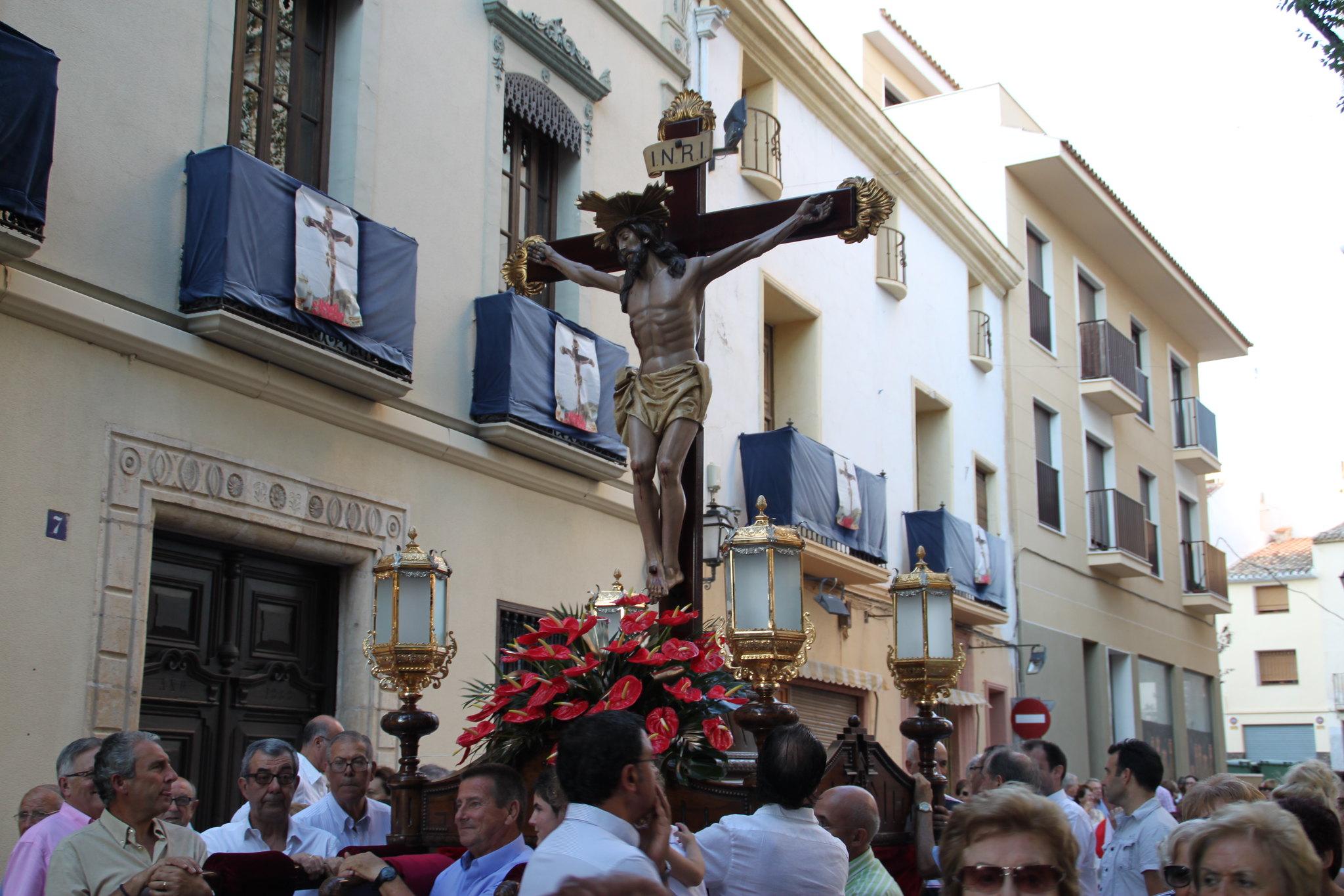 (2013-07-07) -  Procesión subida - Javier Romero Ripoll  (21)