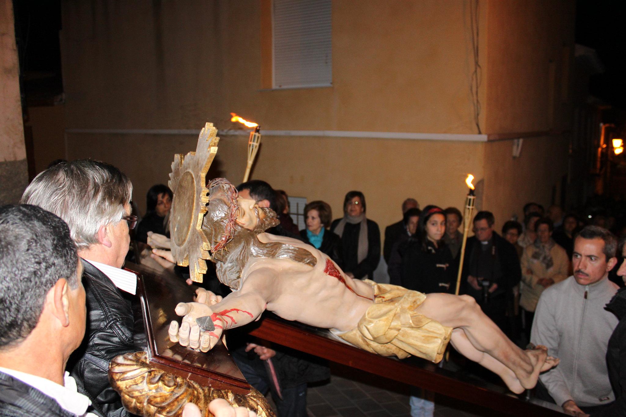 (2012-03-30) - III Vía Crucis nocturno - Javier Romero Ripoll  (71)
