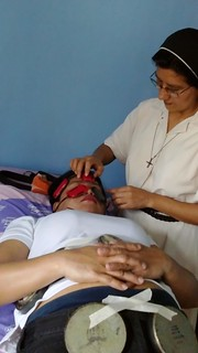 Sr. Ana magnet therapy2