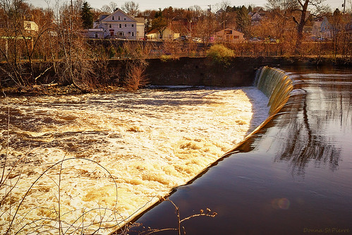 park travel trees urban water weather river spring cool scenery warm view scenic newengland sunny visit falls rhodeisland lincoln traveling mills blackstone reflectons lincolnmills newenglandtravel
