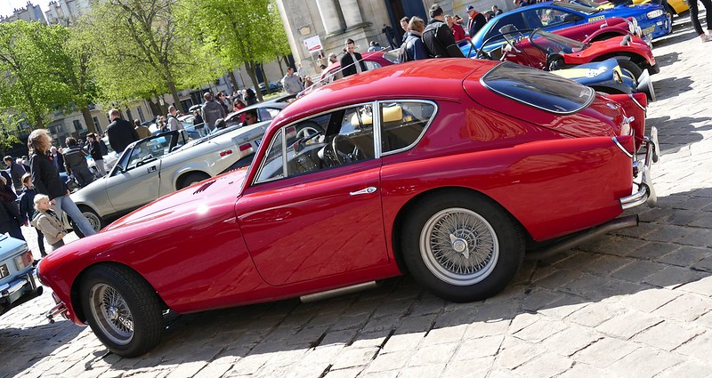 AC Bristol coupé 1957 26149802243_dc8ee4ba06_c