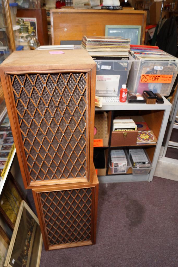 Sale at Castle Rock Mercantile Antique Mall DSC01424
