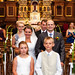 Wedding Agata & Sebastian