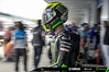 2016-MGP-GP04-Espargaro-Spain-Jerez-021