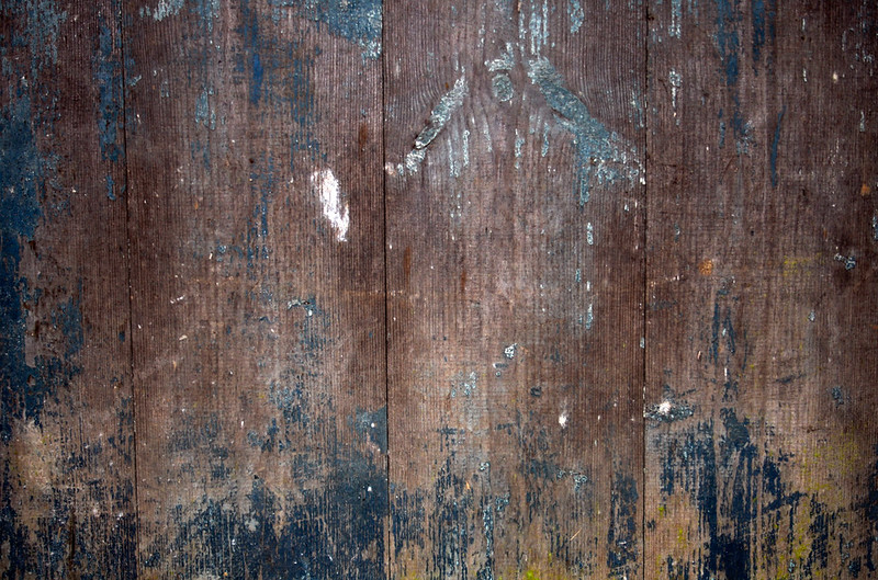 wood-fence-texture-texturepalace-13