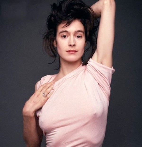 Sean Young   Good Looking Women   Flickr