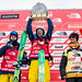 Swatch Freeride World Tour by The North Face 2015: The best riders on the best mountains in the ultimate freeride competition. In 2015, the Swatch Freeride World Tour goes into its 8th season and consists of six (5) stops in Chamonix-Mont-Blanc (France), Fieberbrunn Kitzbüheler Alpen (Austria), Vallnord Arcalis (Andorra), Haines Alaska (USA) and the final in Verbier (Switzerland). www.freerideworldtour.com, foto: Freeride World Tour