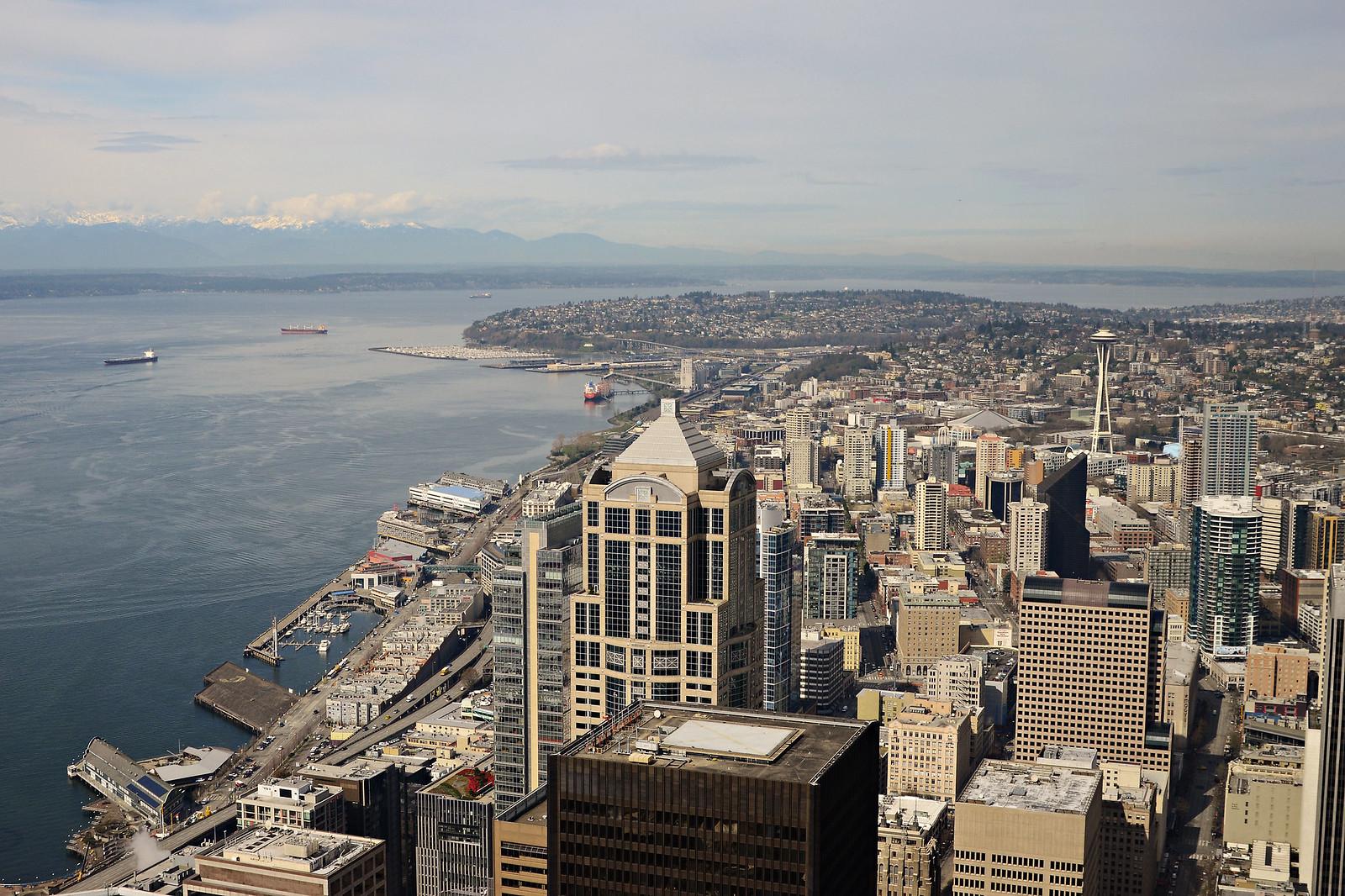 Seattle 36