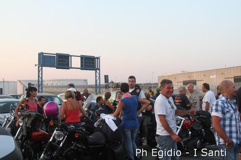 I SANTI SPAGNA 2015 (88)