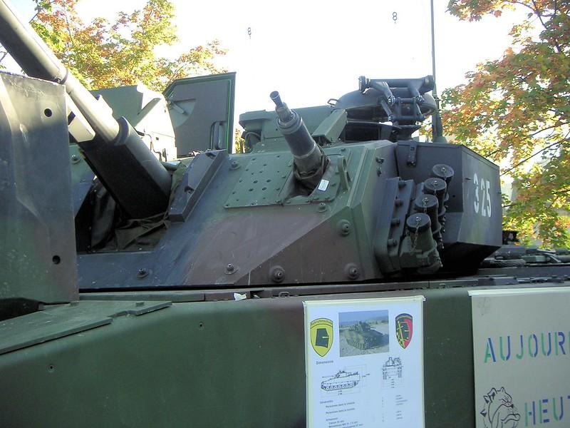 SPz2000 6