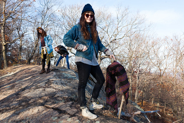 bear mountain trip (nov 2015) 23