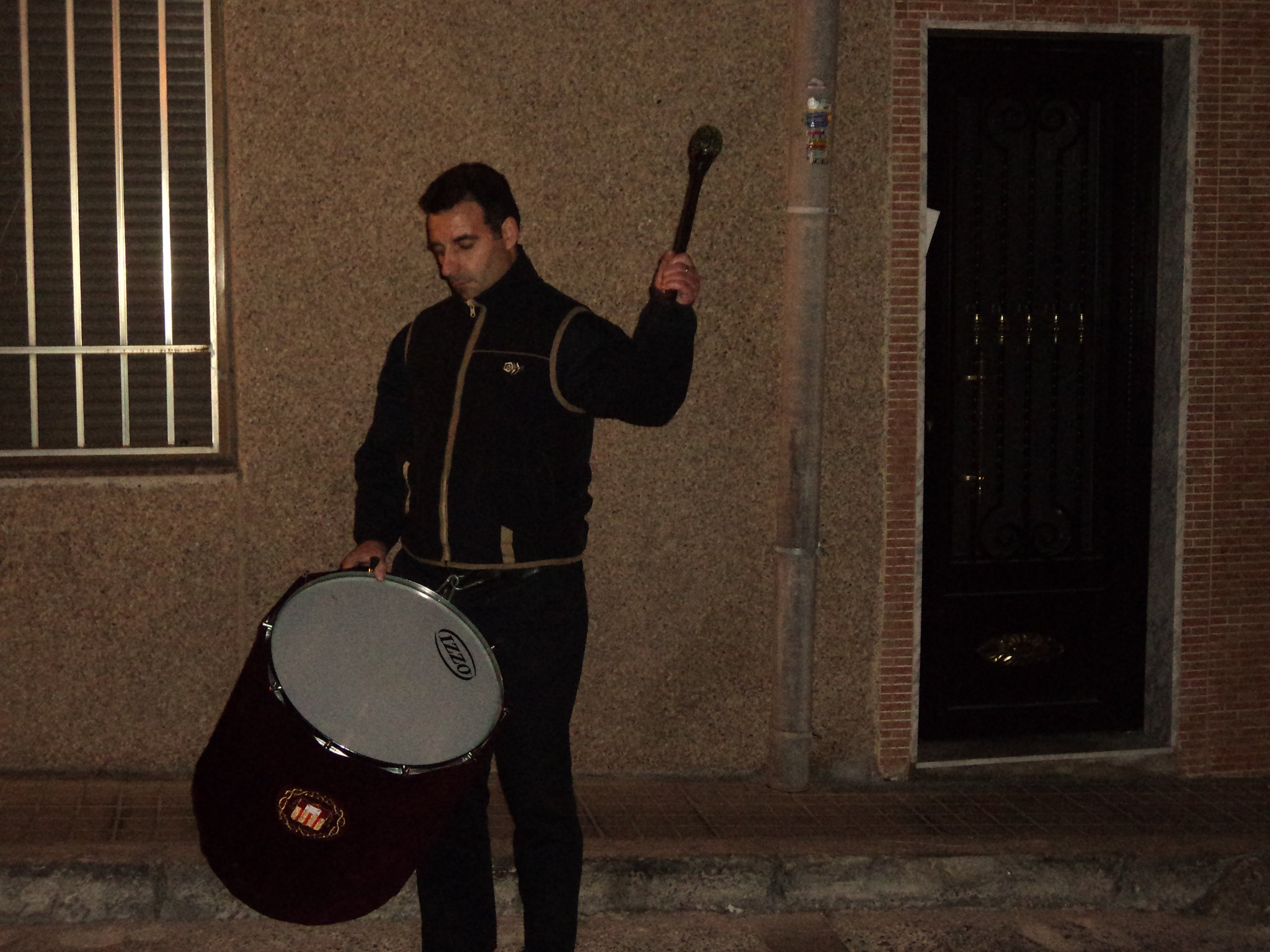 (2012-03-30) - III Vía Crucis nocturno - Jorge Vázquez  (22)