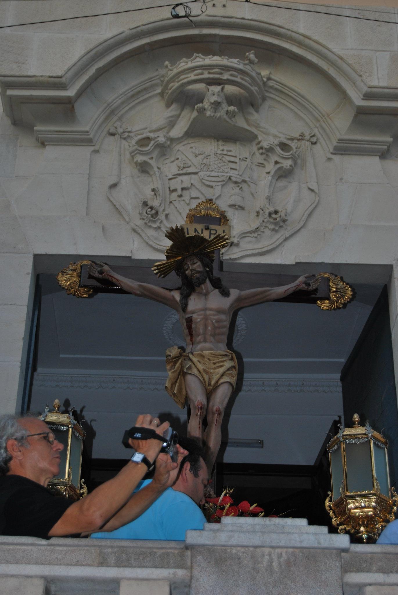 (2011-06-24) - Vía Crucis bajada - Rafa Vicedo  (59)
