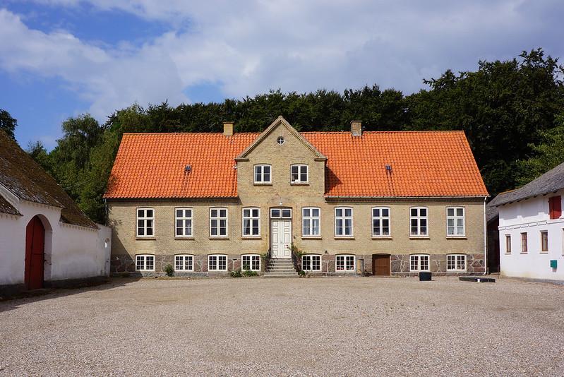 Tjoernbjerg-Stuehus-juli-2014 (22)