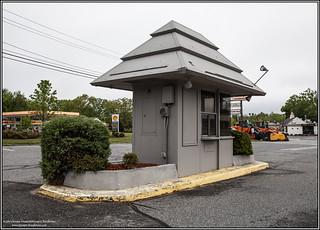 Auburn (MA) FotoMat #3