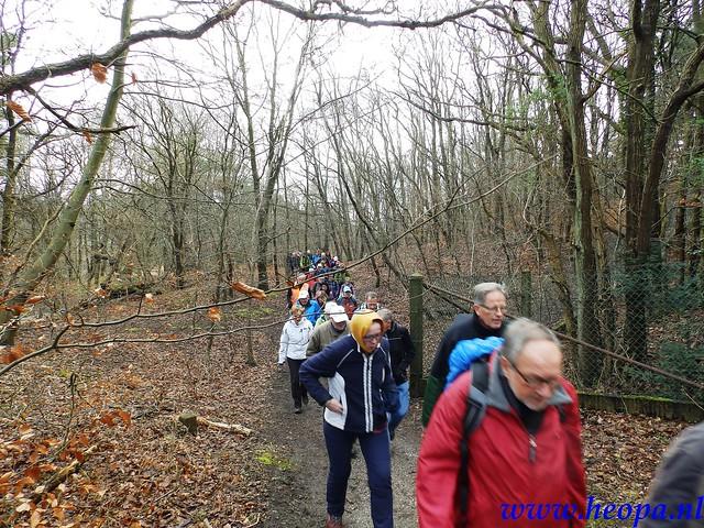 2016-03-02 Bloemendaal 25.2 Km (9)