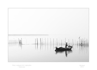 Pescador DSC_0724 | by cantorrales