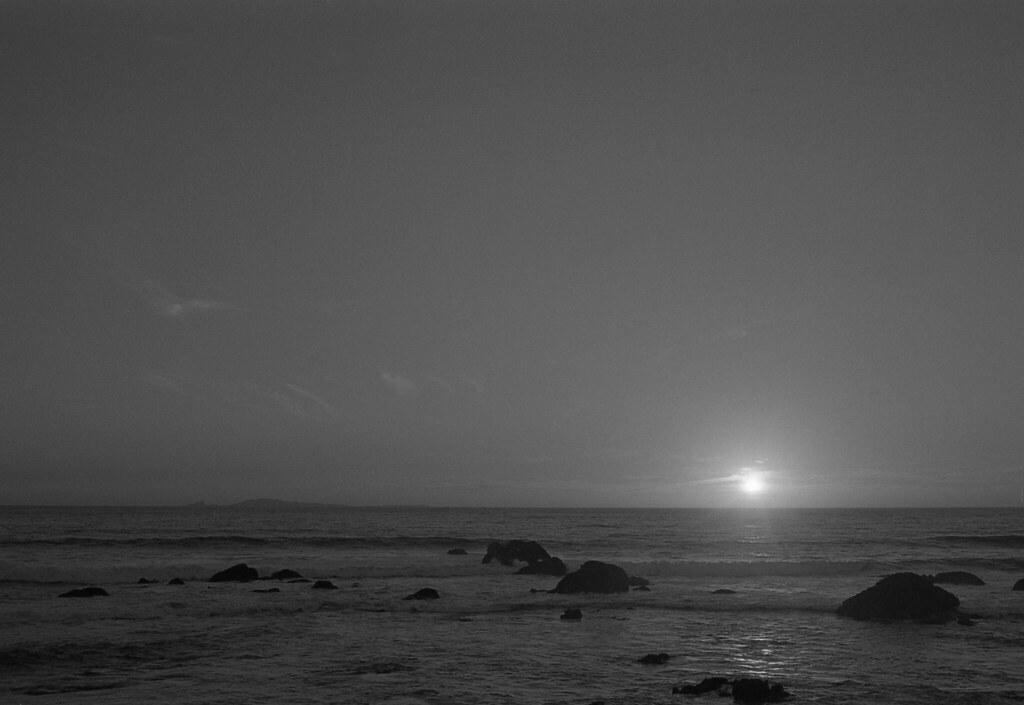 Colección puestas del Sol (111)  (RetIIcMarzo(2)16014)