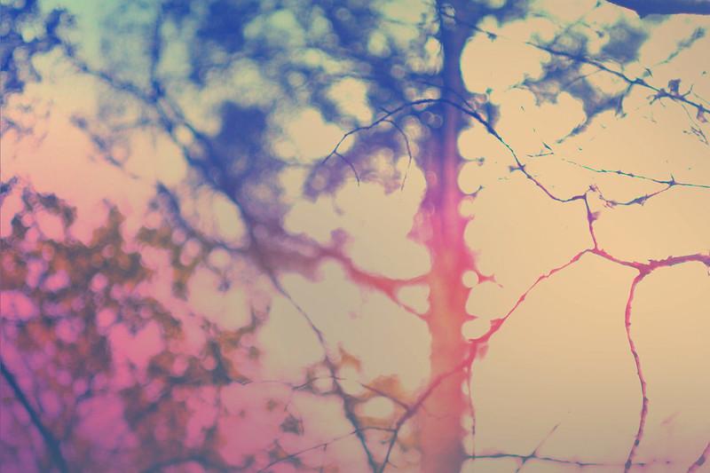 blur-dreamy-texture-texturepalace-14