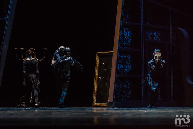 2016-04-16_Theatre_DOpen_Vien-9914