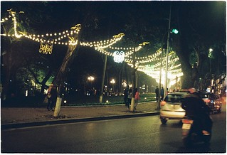 night street | by salazar62