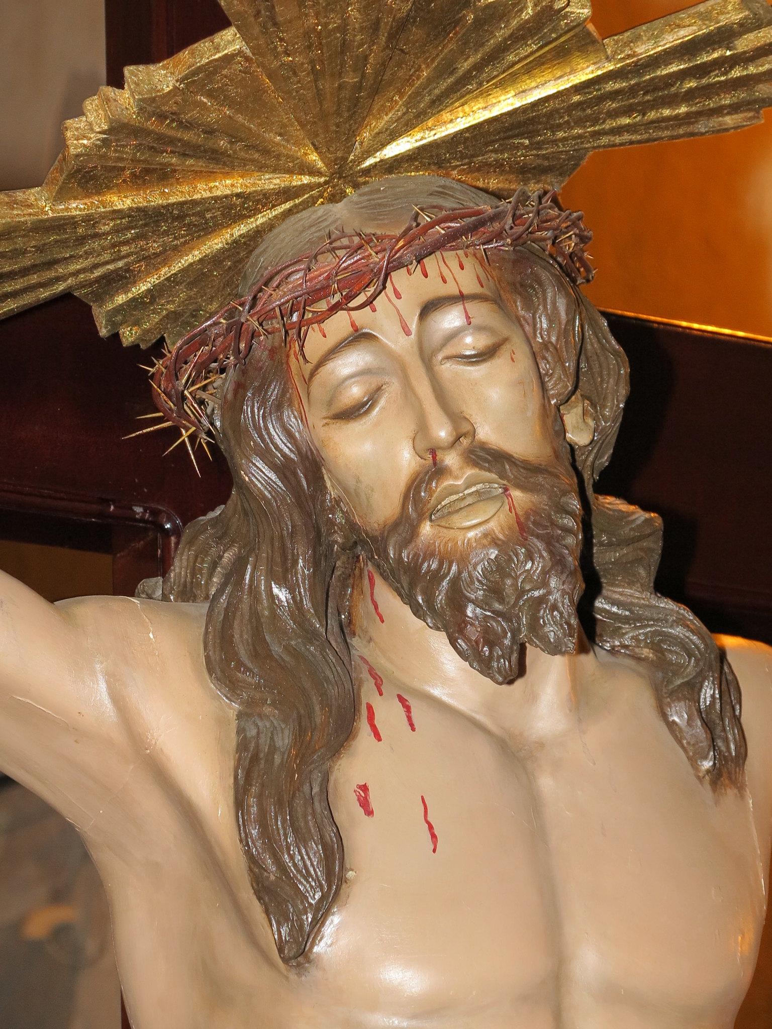 (2013-03-22) - IV Vía Crucis nocturno - Antonio Verdú Navarro  (52)