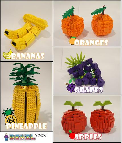 [Denil-MOC]-Fruits-Basket-5