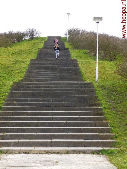 2016-03-26   Zoetermeer    16.5 Km (89)