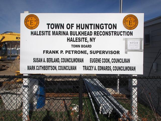 2015-2016 Halesite Bulkhead
