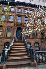 Casa Carrie Bradshaw