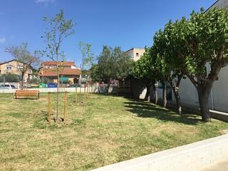 IMG_1066 | by escolalaflorida