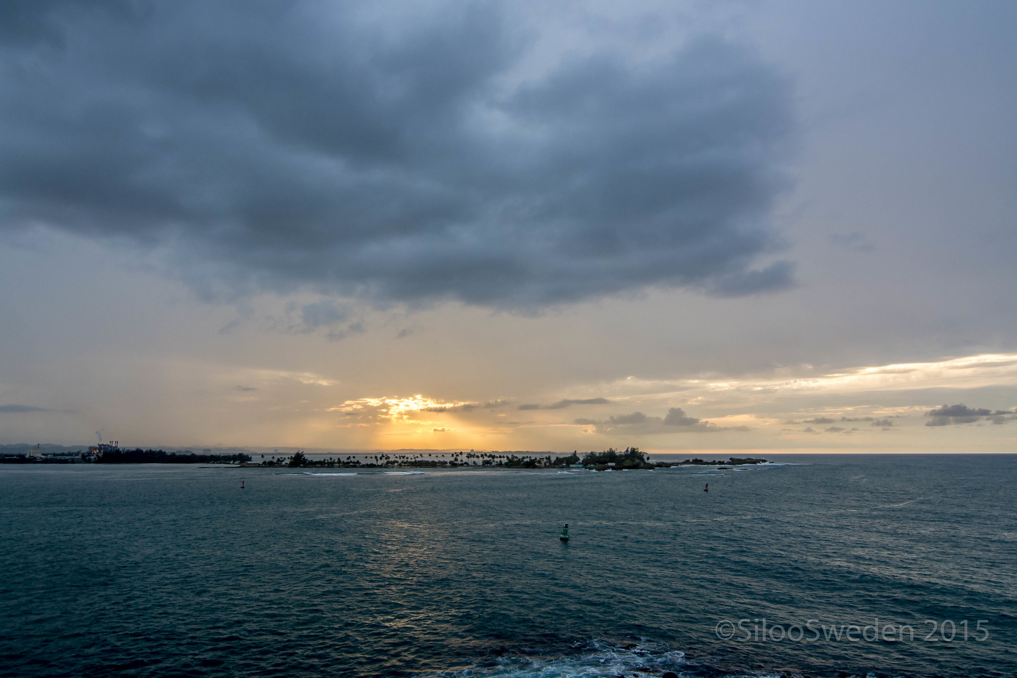 20151023_San Juan, Puerto Rico 105.jpg