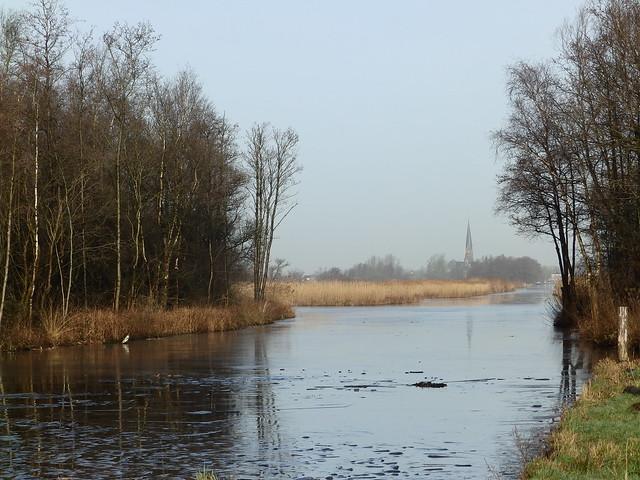 2016-01-23 Zevenhoven 25.9 Km (64)