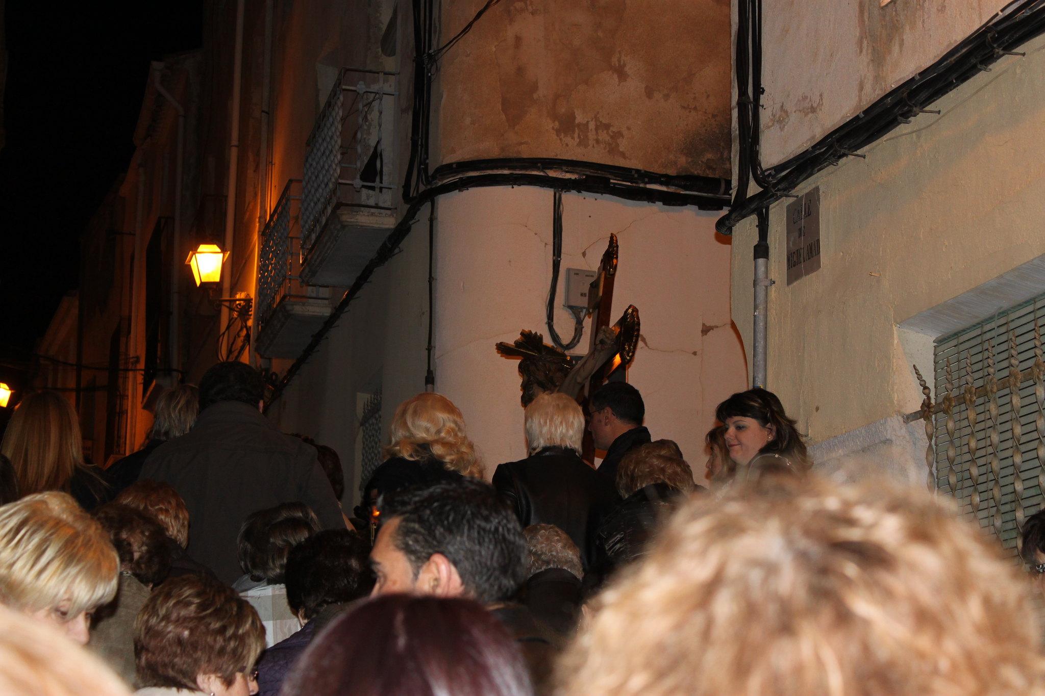 (2012-03-30) - III Vía Crucis nocturno - Javier Romero Ripoll  (51)