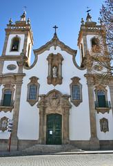 Igreja_e_Edifício_da_Misericórdia_da_Guarda_001