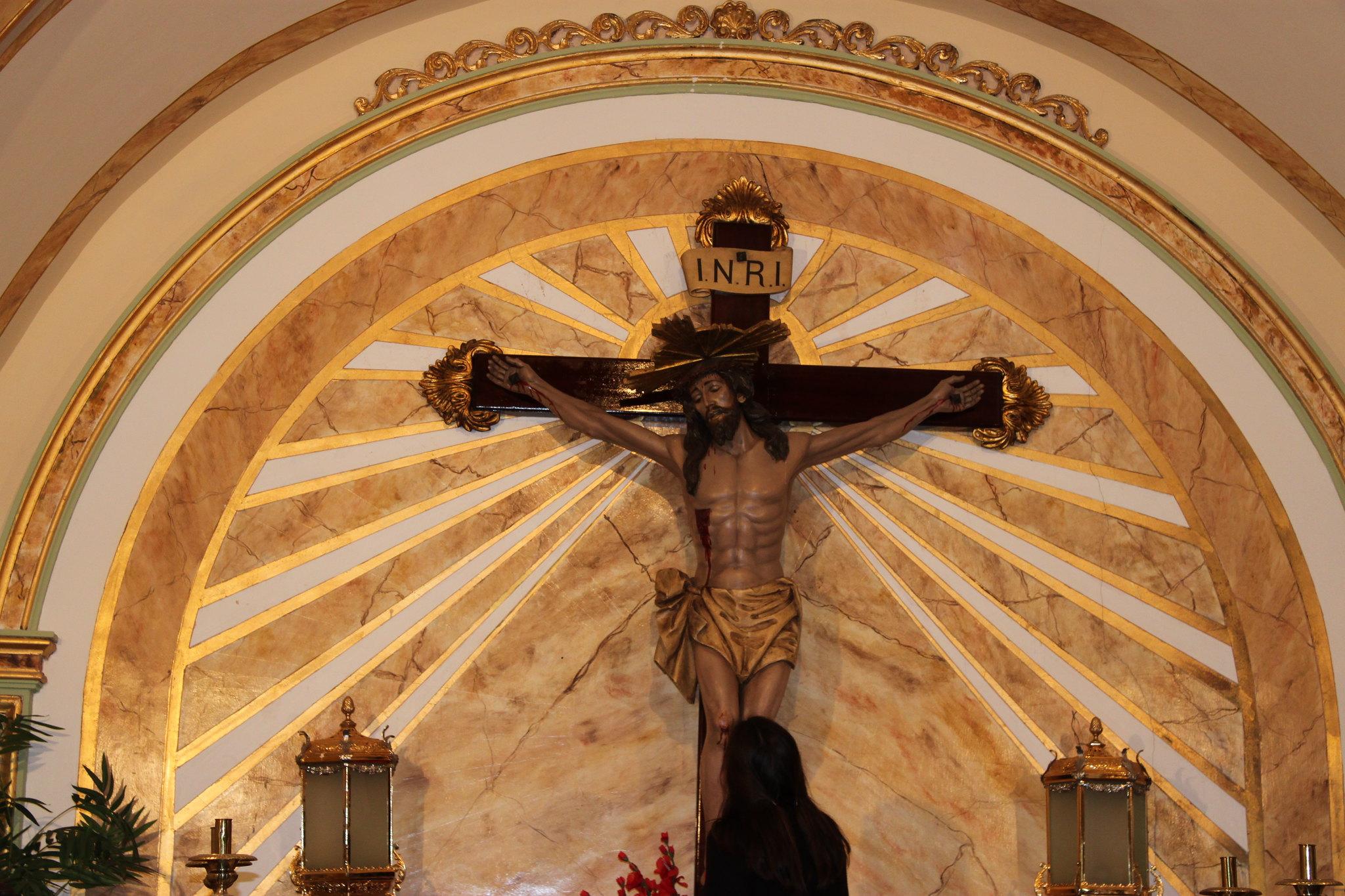 (2012-03-30) - III Vía Crucis nocturno - Javier Romero Ripoll  (79)