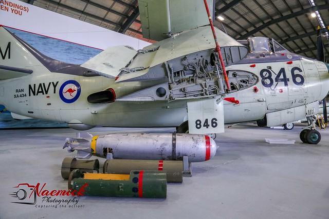 Fleet Air Arm Museum - Nowra-3948.jpg