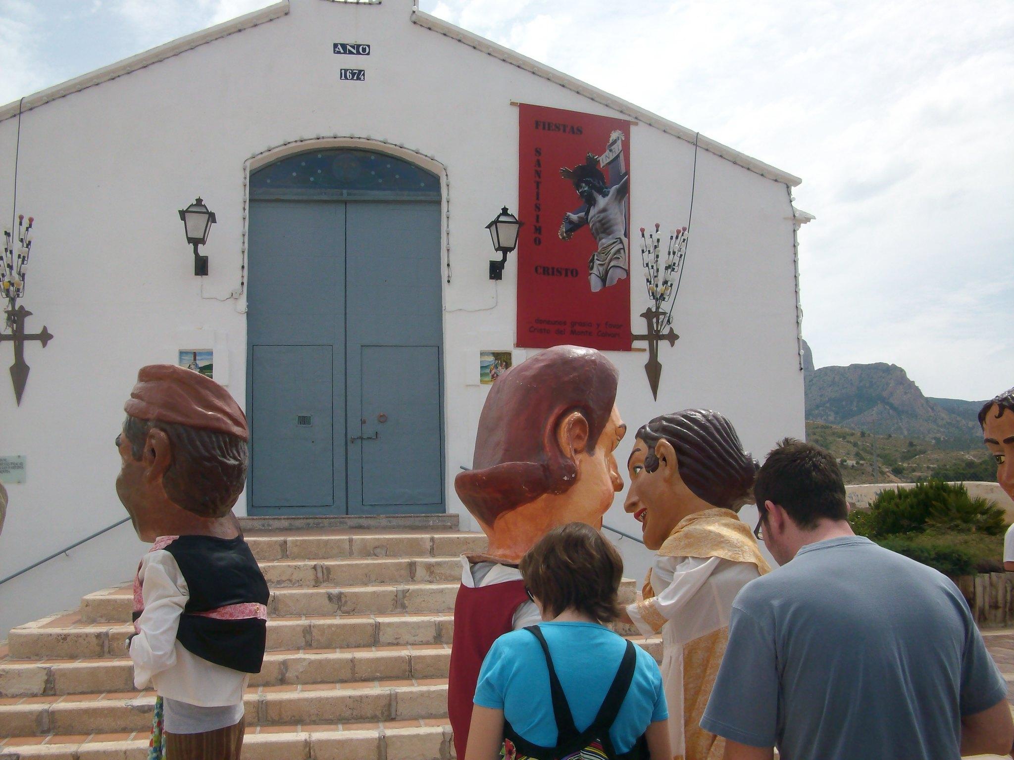 (2010-07-04) - Pasacalle Gent de Nanos - José Vicente Romero Ripoll -  (18)